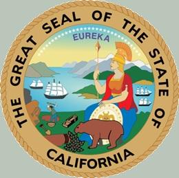 Fakta om california