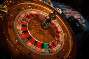 las-vegas-kasino
