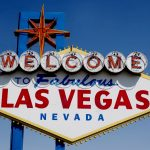 las-vegas-welcome