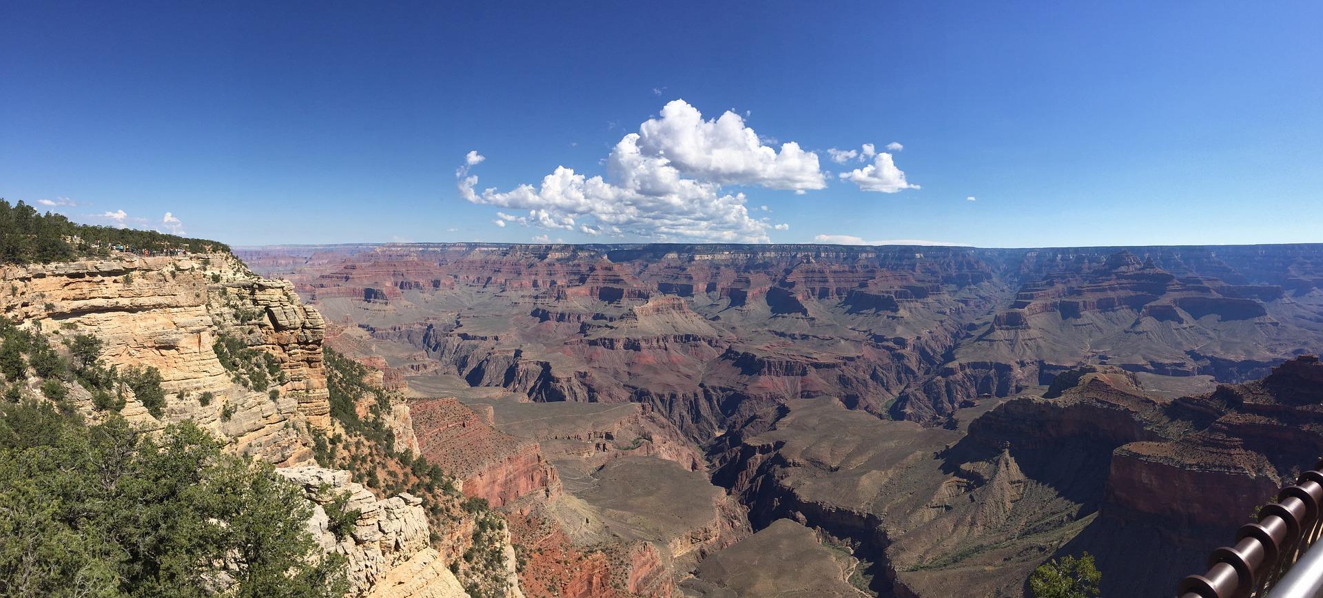 grand-canyon-utflukt-las-vegas_3